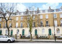 AMAZING LOCATION £300PW - Studio Flat - Angel - Islington - Walking Distance to Station!!