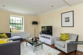 1 bedroom flat in The Drive, London, HA9 (1 bed) (#1049297)