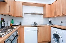 Bromley Road - Two bed spacious ground floor flat
