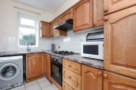 Ridgebrook Road - Three bed house