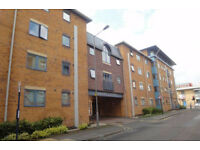 Leadmill Court Parking space - Near Sheffield Train Station / Hallam University