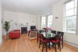Fantastic 3 bed 3 bath flat to rent Holloway, Archway, N19, N8, N6