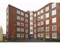 ****** Wonderful 2 bedroom flat in HOMERTON now available ******