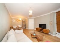 * 2 bedroom flat near Canary Wharf *Tower Hamlets *Part DSS welcome