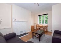 A spacious three double bedroom flat to rent, Tennis Street
