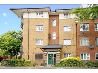 ***TWO BEDROOM FLAT FOR RENT - CORNWALL SQUARE***