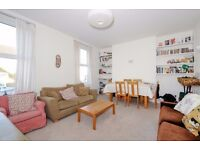 Three bedroom flat to rent - Albion Road