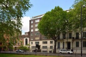 3 BEDROOM FLAT IN HYDE PARK TO RENT SHORT AND LONG TERM LET