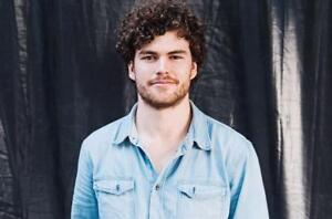 Vance Joy Tickets - Cheaper Seats Than Other Ticket Sites, And We Are Canadian Owned!