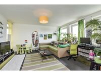 A smart two double bedroom flat to rent, Royal Street
