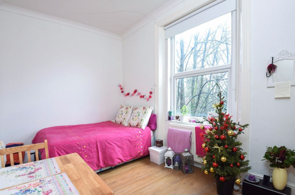CHARMING STUDIO FLAT IN WEST HAMPSTEAD TO RENT