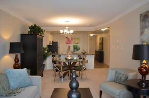 Fallowfield Towers IV - The Birch Apartment for Rent Kitchener / Waterloo Kitchener Area image 5