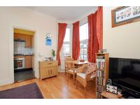 Davenport Road - One bed flat