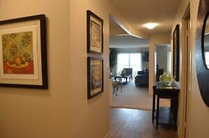 Fallowfield Towers IV - The Juniper Apartment for Rent Kitchener / Waterloo Kitchener Area image 8