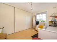 Beautiful area - Barnsbury Terrace N1 2 bed **£460p/w** Private Parking