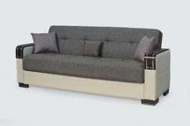 📣⛱️ HUGE SALES ON BRAND NEW MALTA SOFA BED 3,2,1 or 3+2 or 3+2+1 AVAILABLE IN STOCK NOW FROM