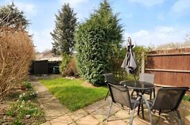 LOVELY 3 BED HOUSE IN WOODSIDE PARK AVAILABLE NOW! BE QUICK!