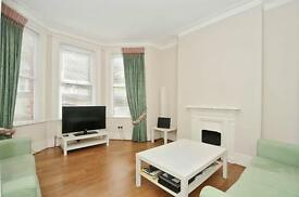 Newly refurbished 4 bed house to rent in immaculate condition on Victoria Road, Alexandra Park, N22