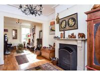 STUNNING FOUR DOUBLE BEDROOM HOUSE TO RENT IN THE HEART OF WEST HAMPSTEAD
