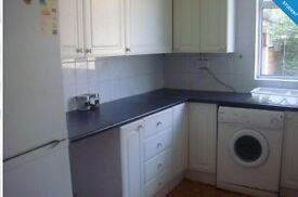 Double Room For Rent in Manchester