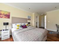 1 bedroom flat in The Drive, London, HA9 (1 bed)