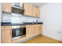 A one bedroom apartment available to rent in Kingston. P147748