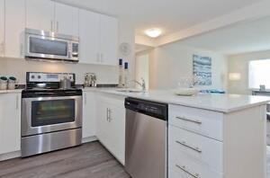 NEW 2BR Suite NE Calgary in Skyview | Pet Friendly & Free Perks!