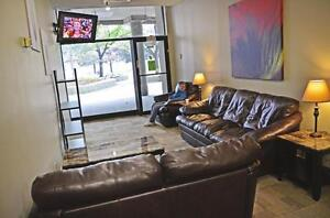 Kenwick Place - 2 Bedroom - Deluxe Apartment for Rent Sarnia Sarnia Area image 12