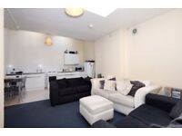 A fantastic four double bedroom flat to rent, Alma Grove
