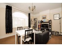 Perry Hill - One bed flat