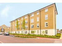 2 bedroom flat in Reliance Way , Cowley, Oxford