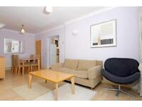 2 bedroom house in Cave Street, St Clements, Oxford