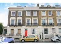 3 double bed property 5mins from Highbury&Islington £775pw, perfect for sharers/family, nice garden