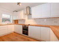 A beautifully refurbished two double bedroom house to rent, Scovell Crescent