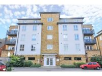 Light and spacious two double bedroom flat to rent on Headingly Drive! Great location ! Unfurnished