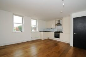 Modern first floor two bedroom apartment to rent on Plaistow Lane in Bromley