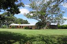 Family Home at Curramore Maleny Caloundra Area Preview
