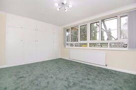 HUGE 2 BEDROOM IN FINCHLEY CENTRAL! CHESSINGTON LODGE