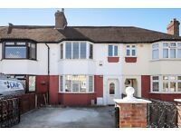 Winlaton Road - Newly re-furbished four bedroom house