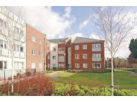 2 bedroom flat in Beech Road, Headington, Oxford