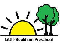 Part Time Preschool Practitioner (Early Years) in Little Bookham/Effingham