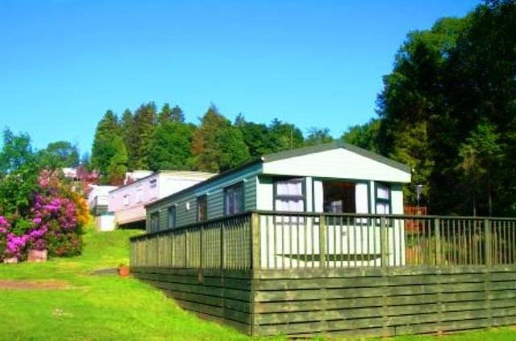 Awesome Coastal Kippford Dalbeattie Dumfries Amp Galloway Scotland DG5 4LF
