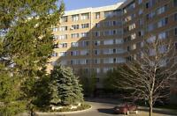 Millgate Place - One Bedroom Apartment for Rent