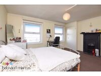 NEW BEGINNING - with this amazing two bedroom