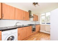 A spacious one bedroom flat to rent in Albemarle Road, Beckenham
