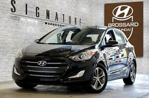 2016 Hyundai Elantra GT GLS TOIT OUVRANT MAGS