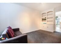 Two bed - available now - come and view