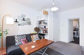 Recently refurbished one bedroom flat to rent, Webber Street