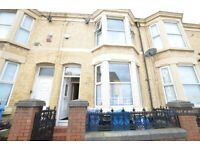 5 bedroom house in Jubilee Drive, Liverpool, L7 (5 bed) (#969210)