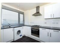 A spacious two double apartment to rent, Royal Street